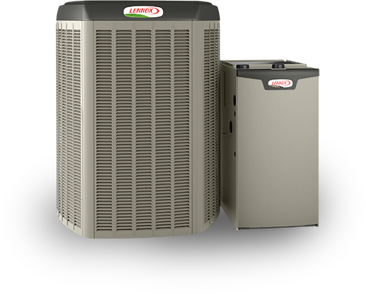 SunSource Solar Powered Air Conditioning and Heating