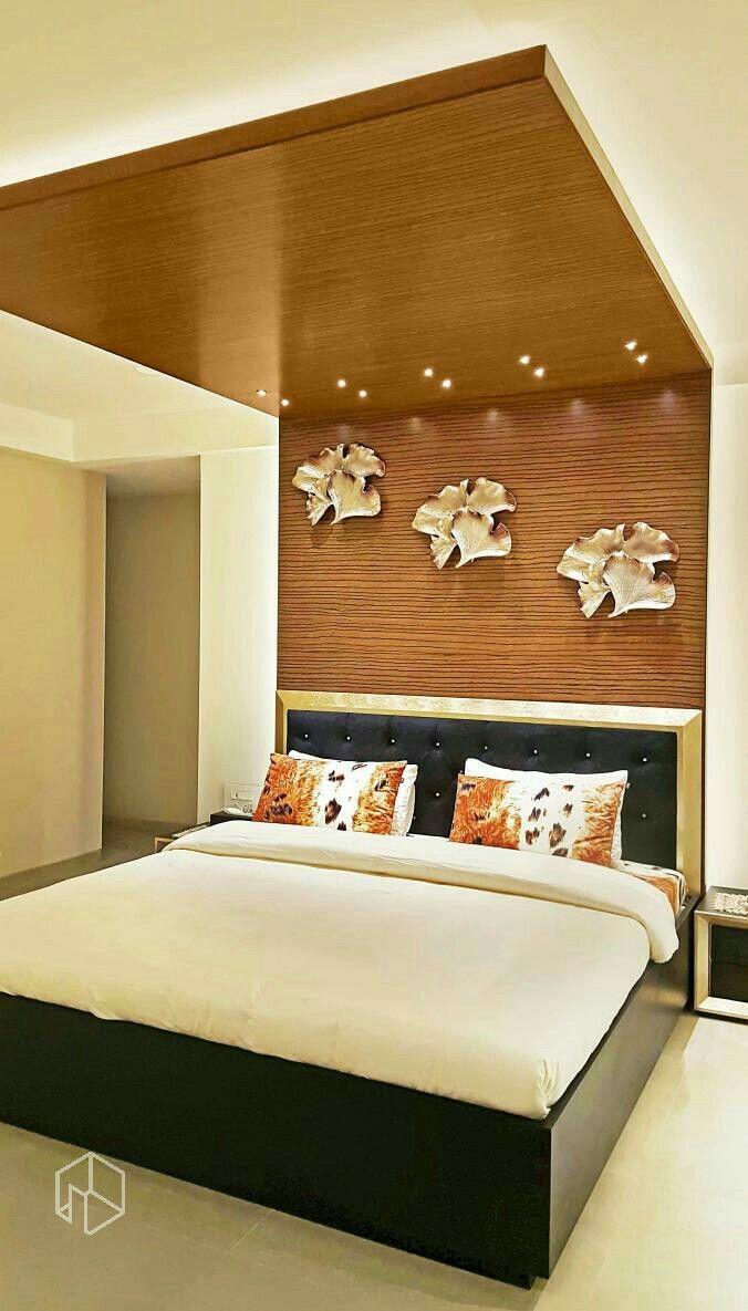 Bedroom Interior Designer In Kolkata Valoblogi Com