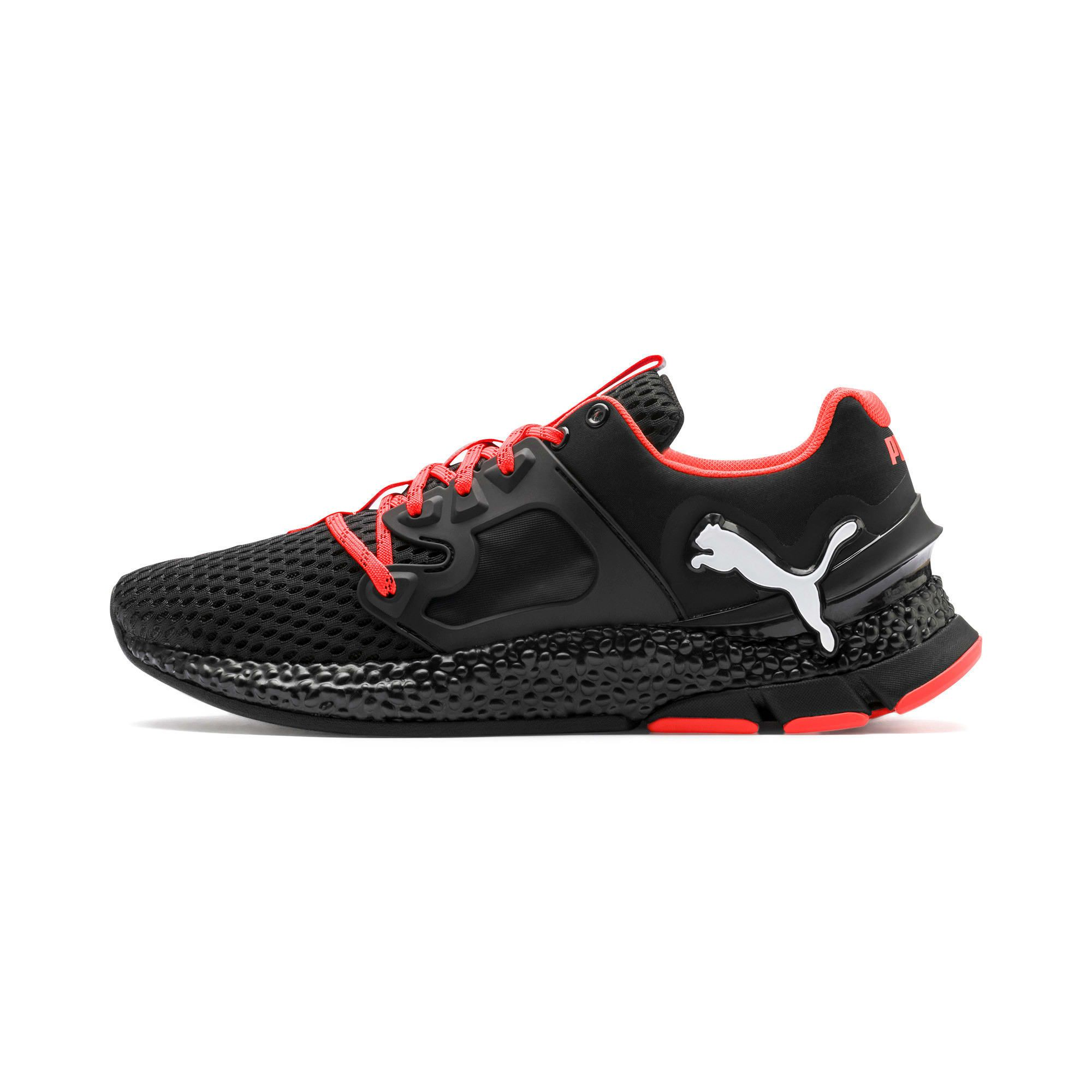 Chaussure de course HYBRID Sky pour homme | Running shoes ...