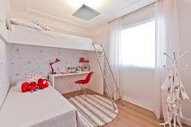 resultado de imagem para quartos pequenos decorados com duas pessoas