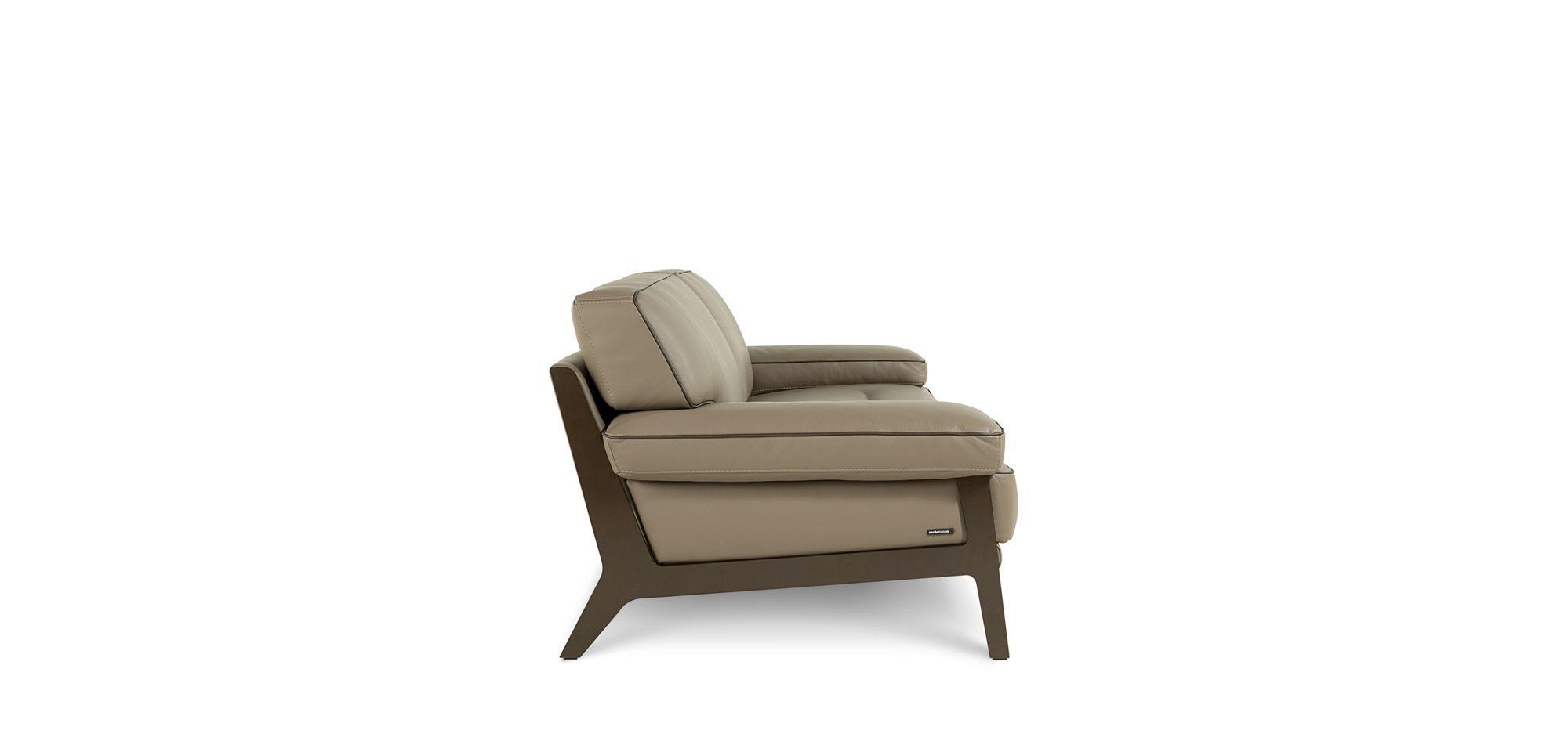 Latitude Large 3 Seat Sofa Sofas Sofa Beds Roche Bobois