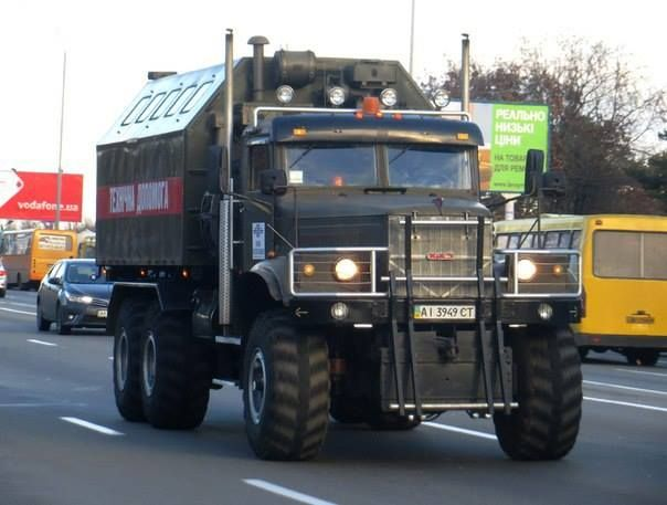Ural Russian Extreme Offroad Trucks Expedition Truck Offroad Trucks Trucks