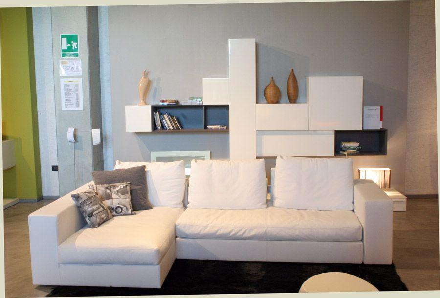 Soggiorno imab ~ Soggiorno #spazio box di #pianca su www.outletmobili italia.it