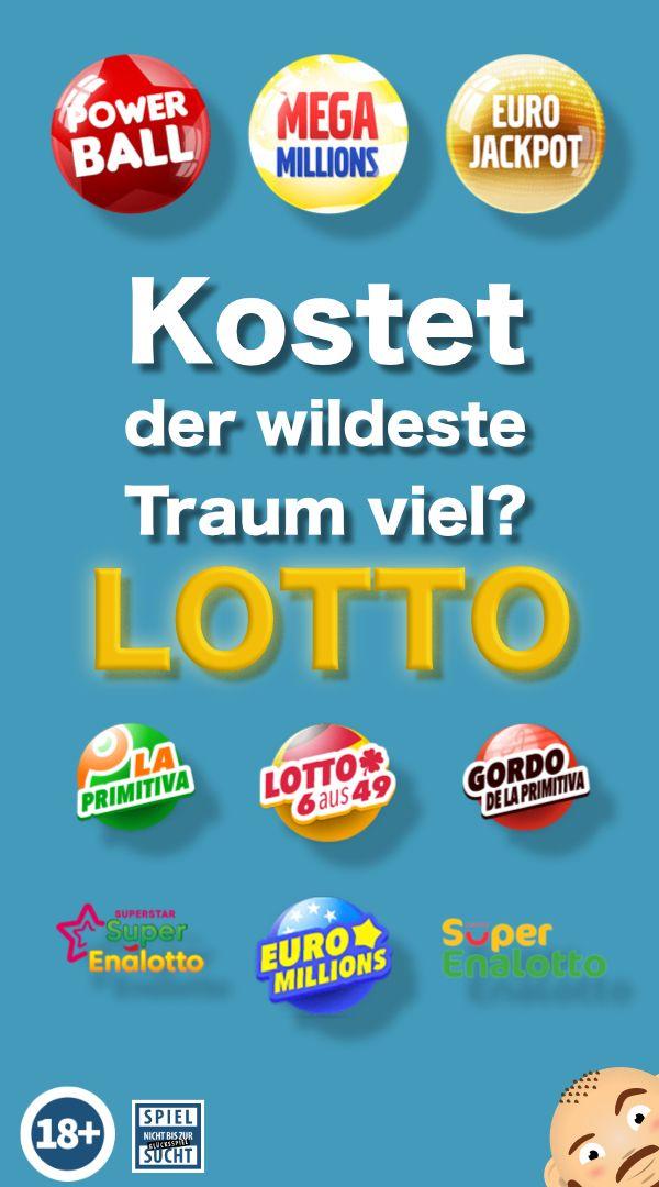 Lotto Gewinnchancen Erhöhen