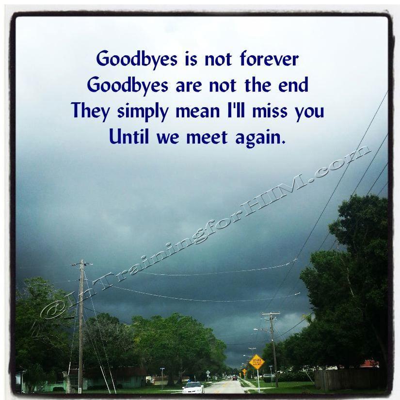 Goodbye nana i will miss u more than u know R.I.P   My inner ...