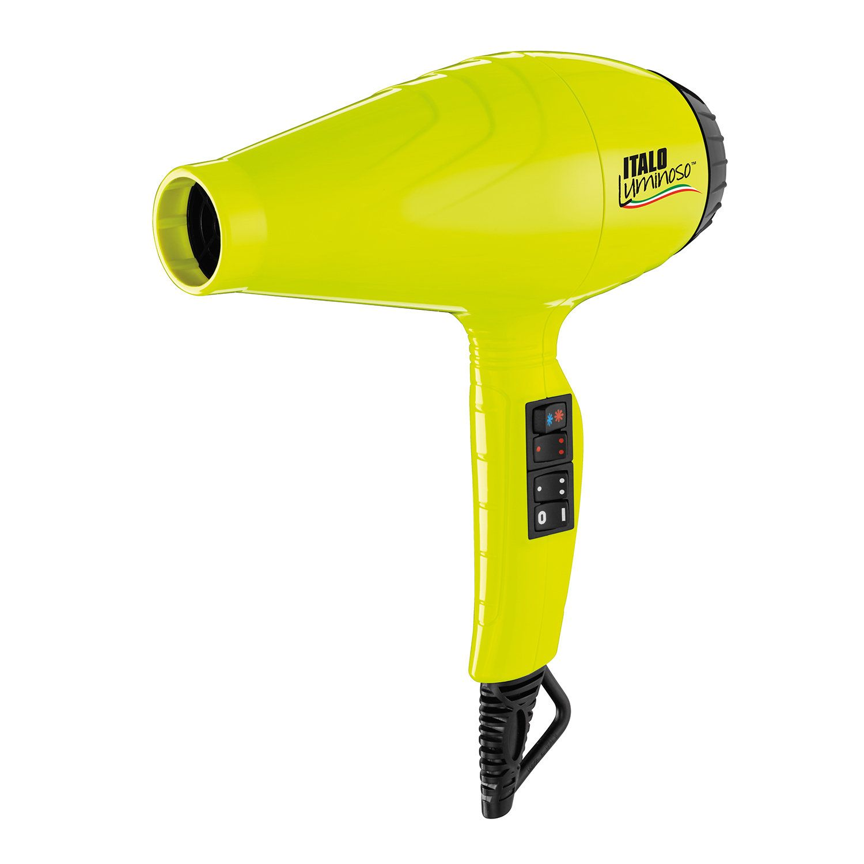 Babyliss pro italo luminoso hair dryer products pinterest hair