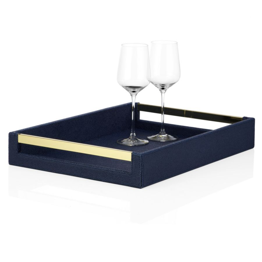 Manta tray accents pinterest trays living room inspiration