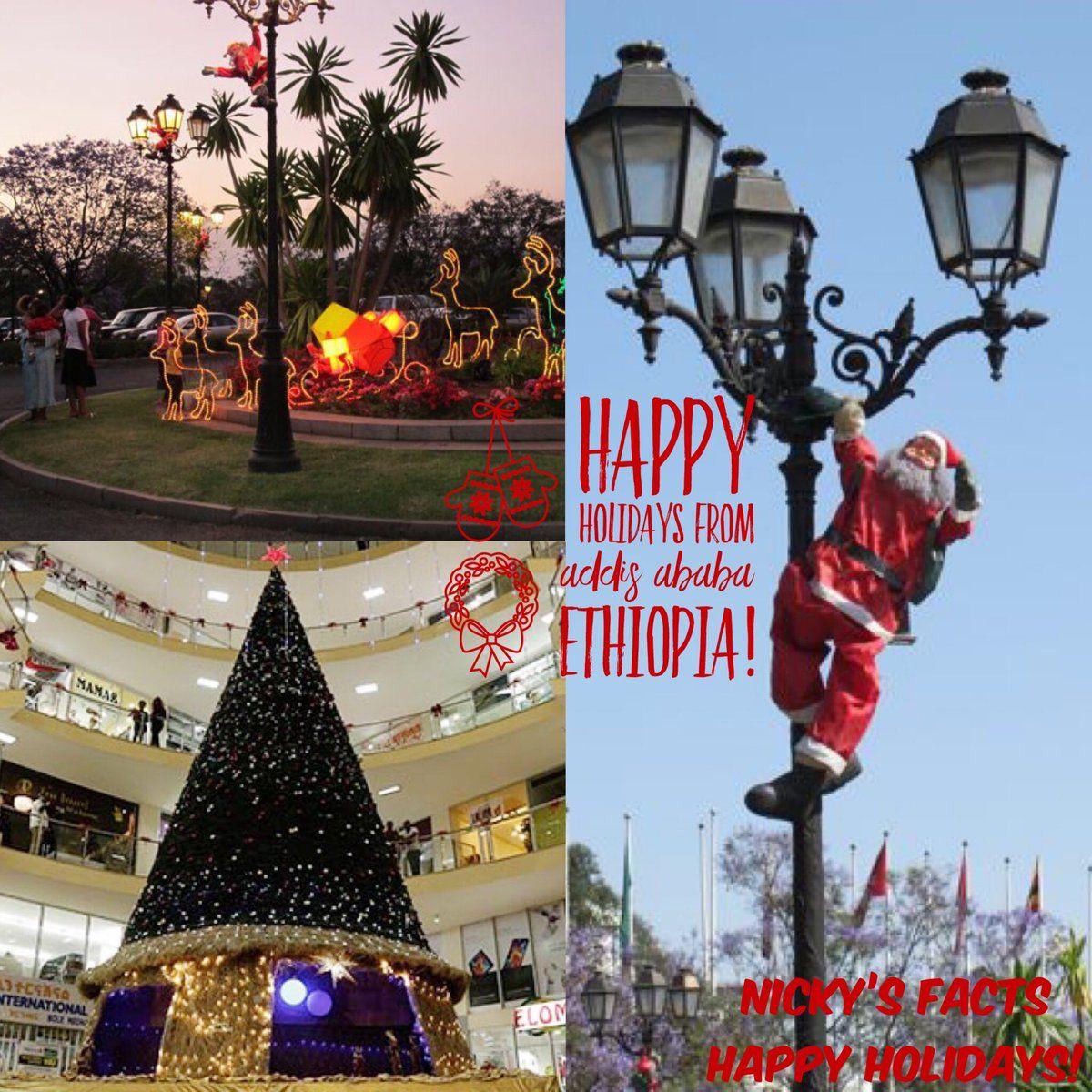 Happy Holidays From Addis Ababa Ethiopia Happyholidays Christmascountdown Christmas Ethiopia Happy Holidays Christmas Countdown Holiday