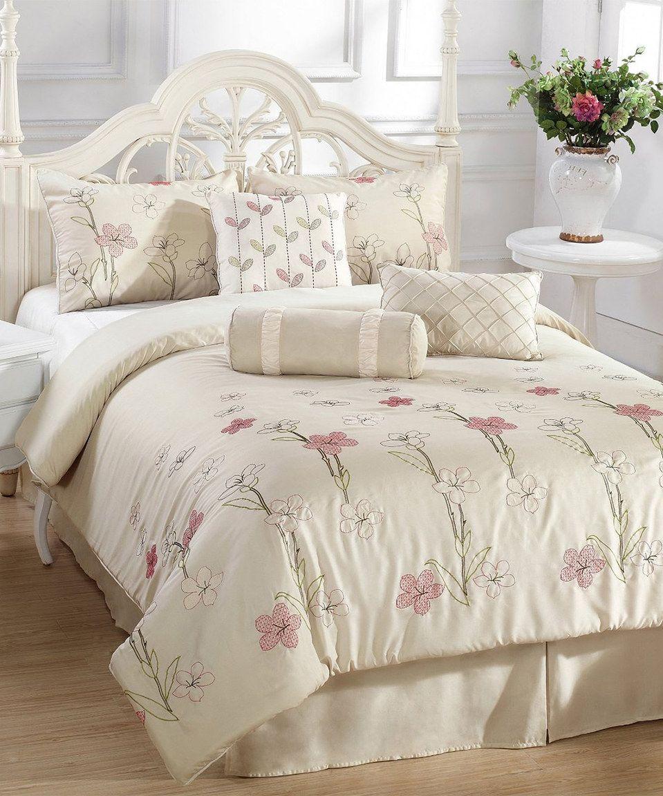 Pinterest White Bed Set Bedding Sets Bedding Set
