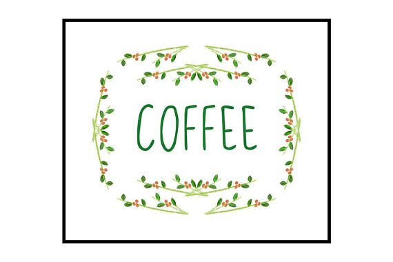 download printable labels kitchen counter canisters coffee sugar