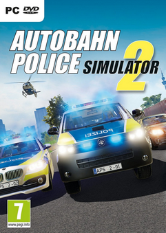 police simulator games free download