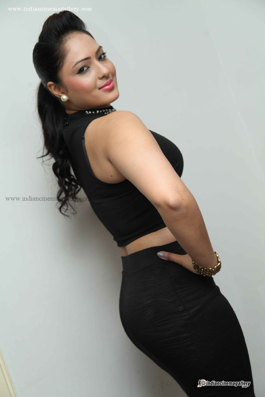 Communication on this topic: Camila Morrone ARG, nikesha-patel/