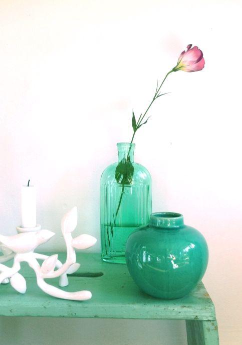 villa d'Esta | interieur en wonen: Jade & Roze | Fashion meets interior