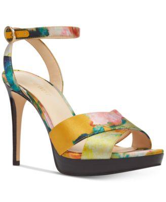 66bf48707c Nine West Quisha Platform Sandals Women Shoes in 2019 | Products ...