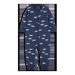 Pyjamas Blue  f894a87a3e4ab