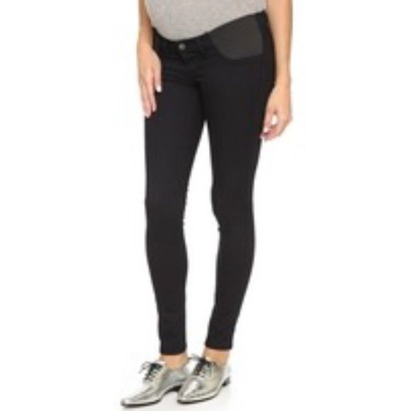 J Brand Mama J jeans pitch size 26 J Brand Mama J jeans in style pitch. size 26. Gently worn condition. No trades. J Brand Jeans Skinny