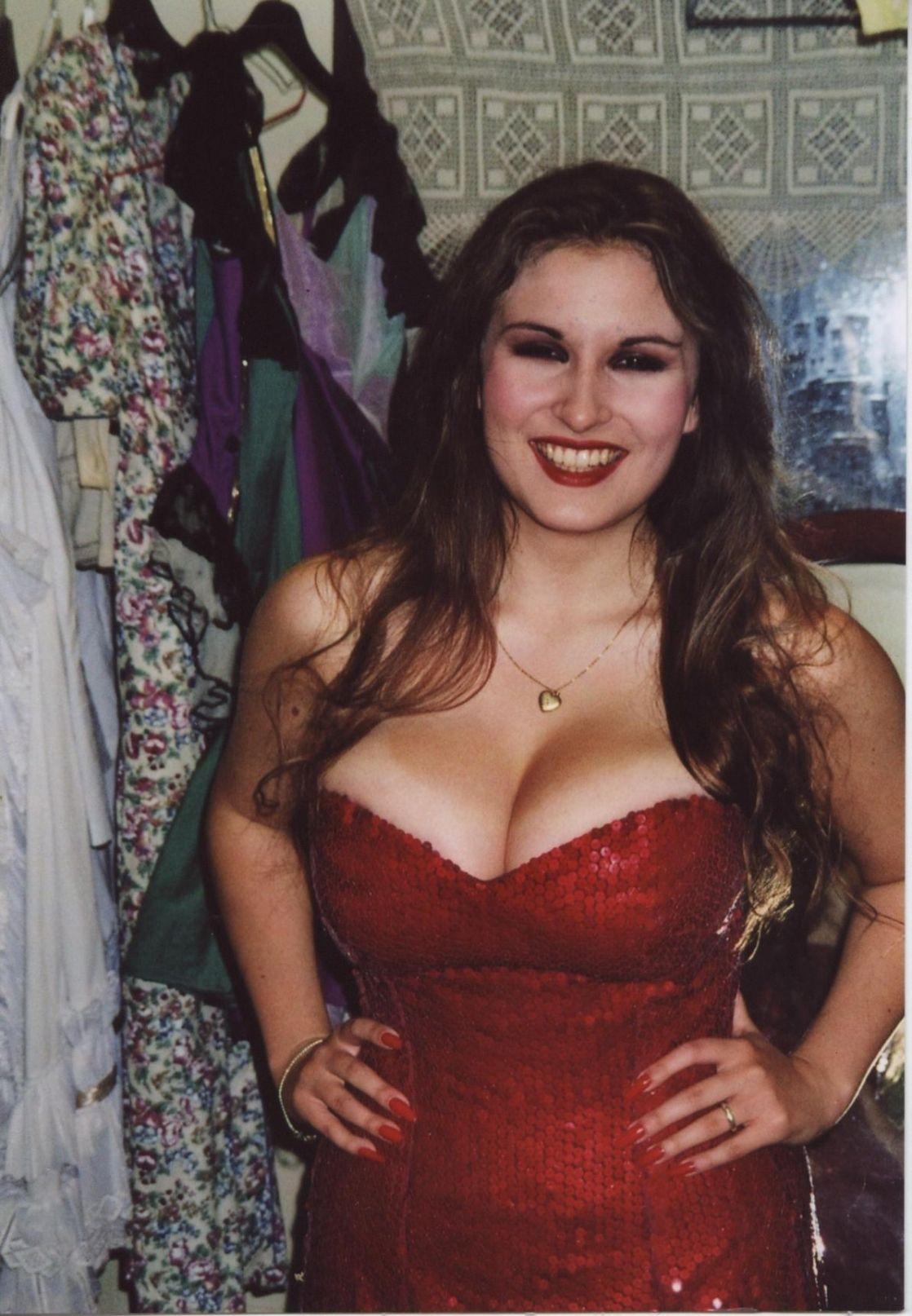 Maria Lund Tissit