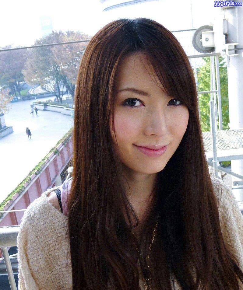 17 Best images about Yui Hatano on Pinterest   Hot asian