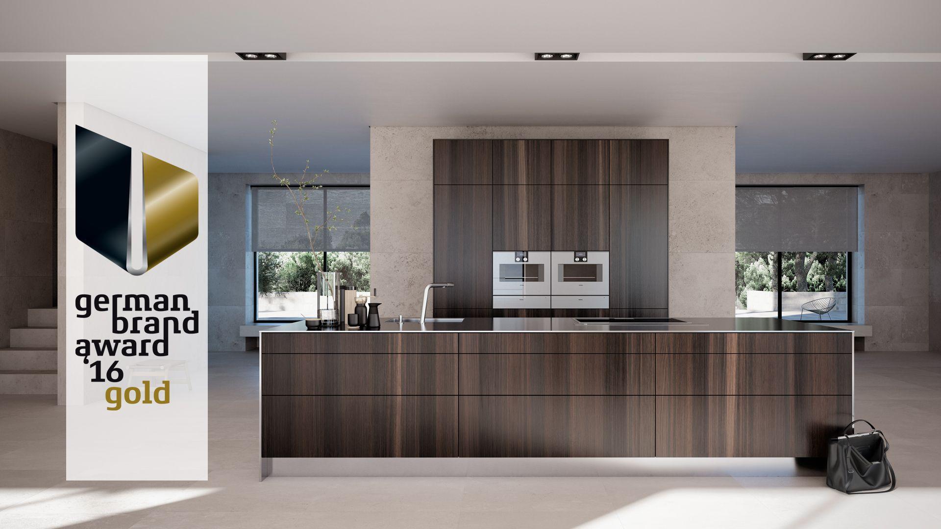 Ela Küchen ~ 15 best siematic pure u2013 kitchen interior design