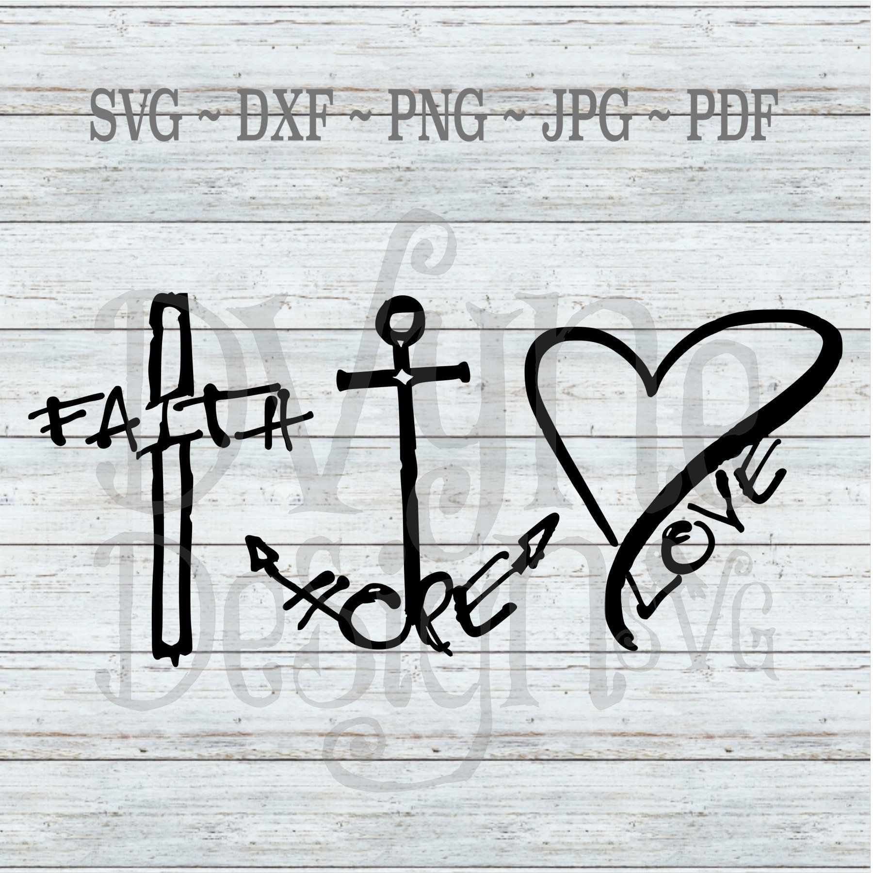 Download Pin on DVyne Design SVG