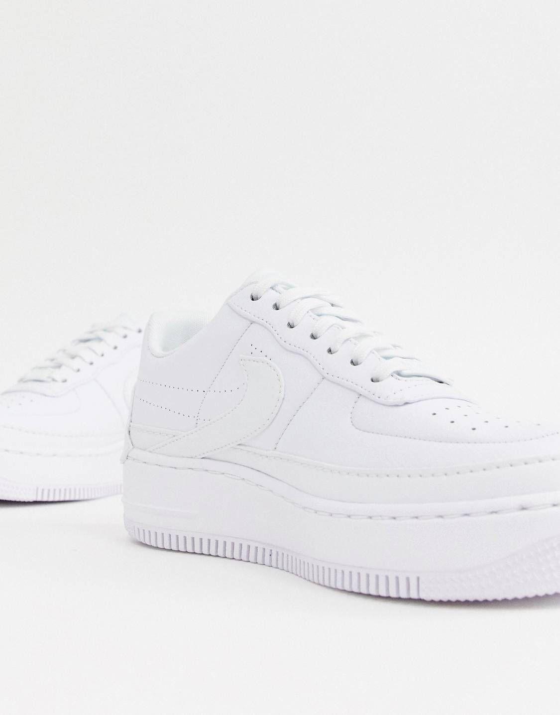 Sneakers, Nike air force