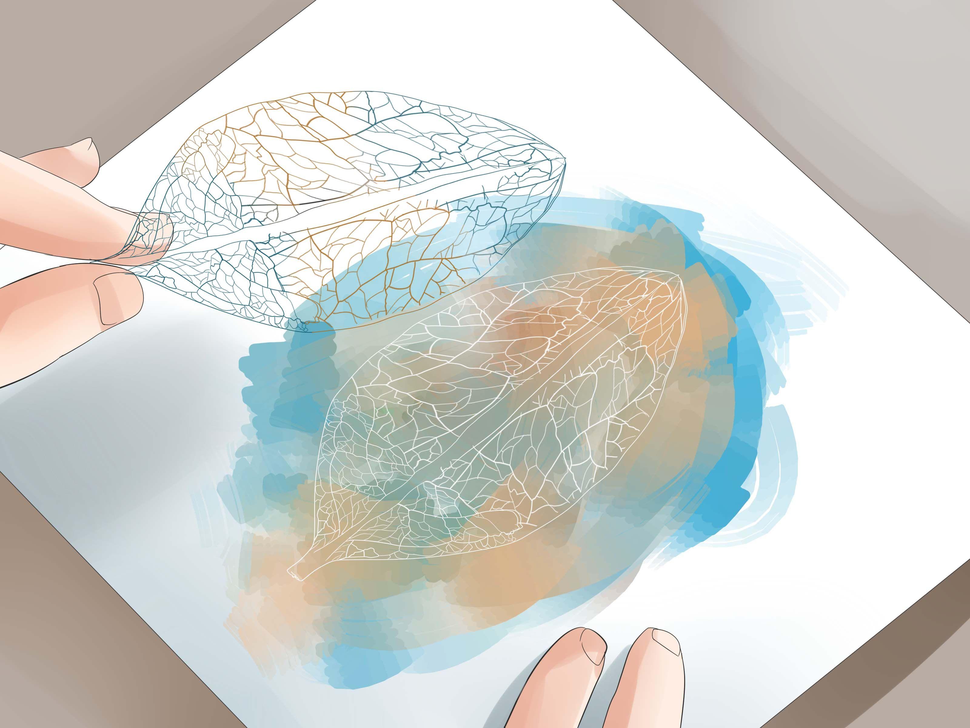 Hobbies, handicrafts: site map (articles)