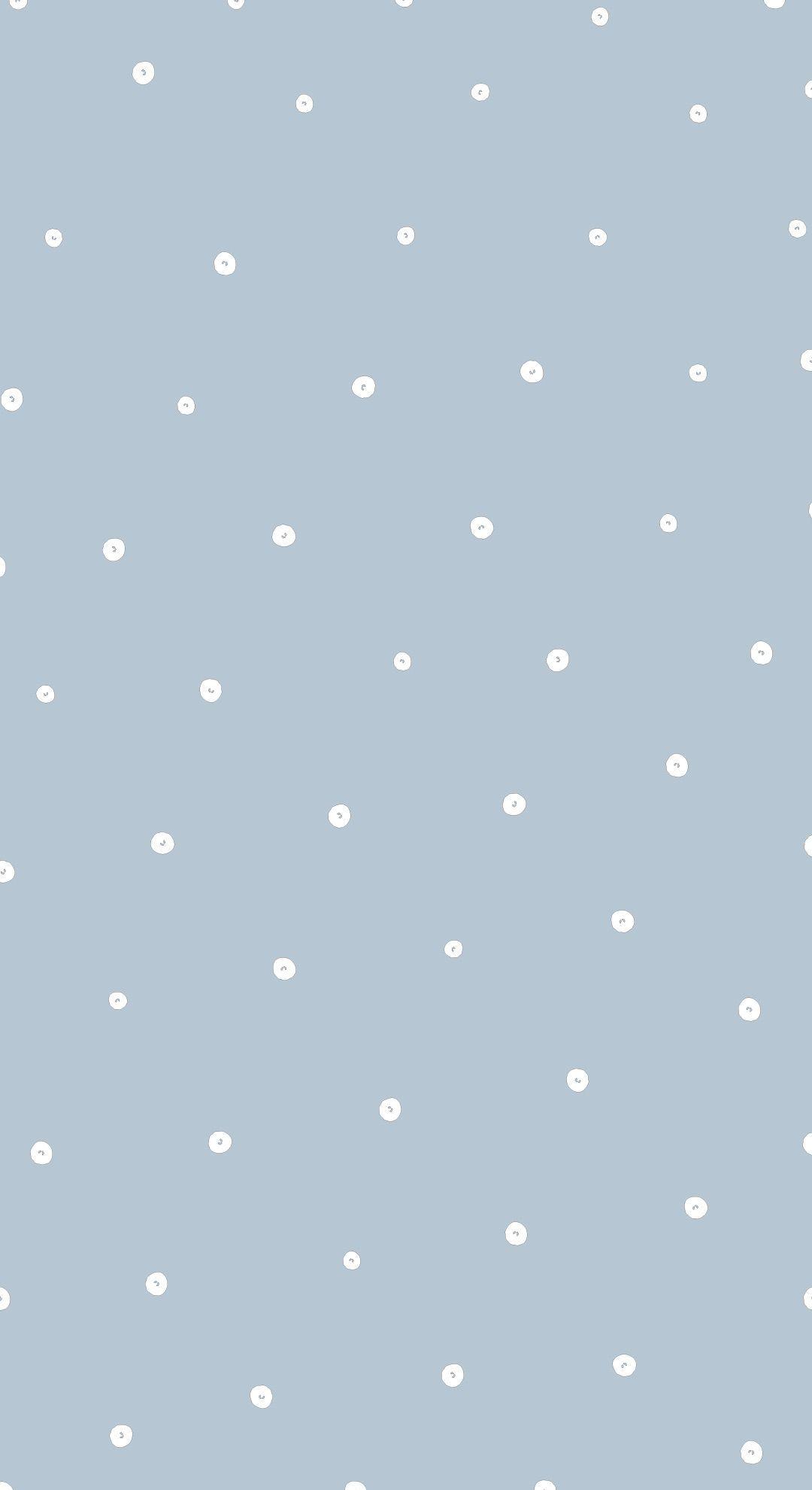 Pin By John W Sc On Ipad Pro Wallpaper 12 9 Iphone Background Wallpaper Phone Wallpaper Boho Cute Patterns Wallpaper
