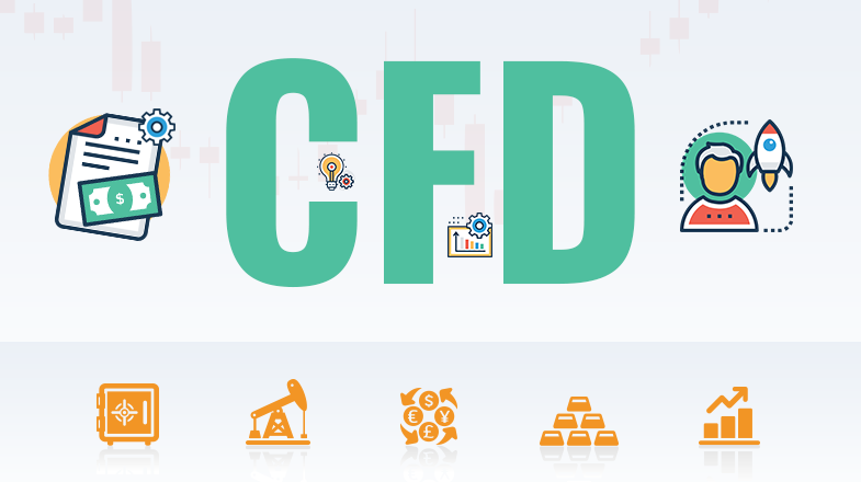 Tips To Identify Best Cfds For Trading Trading Tips Identify