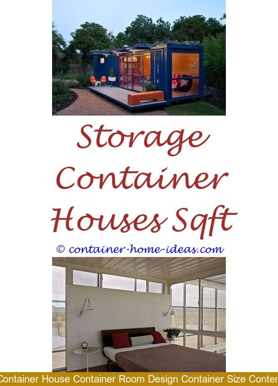 storage container homes prices container homes where can i buy a shipping container home40ft shipping container home transport container homes c