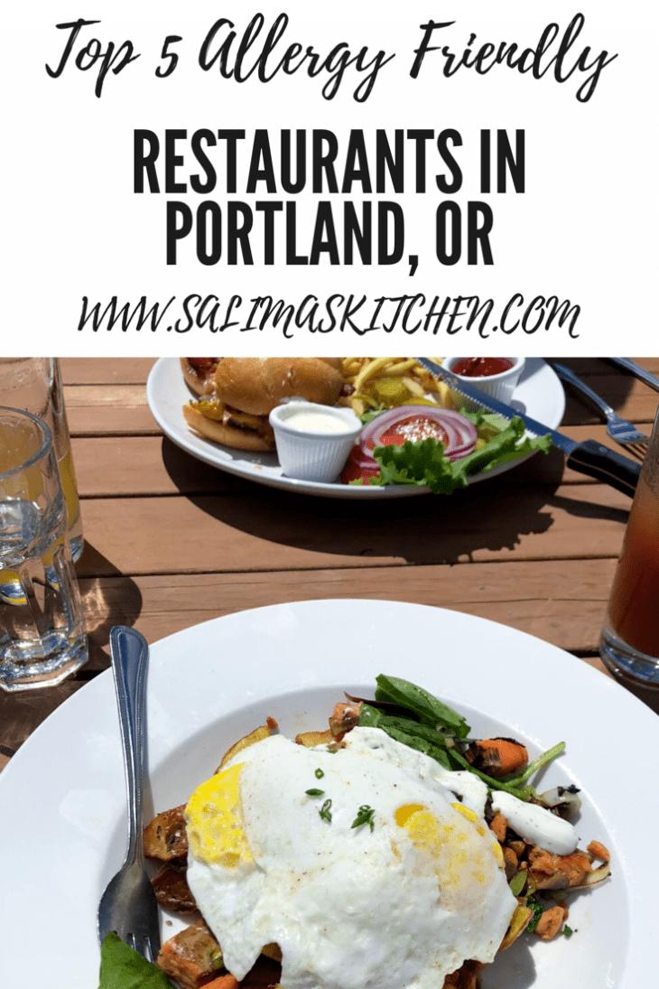 vegan dating Portland Oregon Dating Sites Columbus Ohio