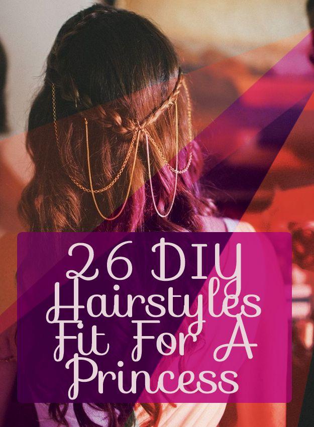Awesome 1000 Images About Nice Hair Braids On Pinterest Black Women Short Hairstyles Gunalazisus