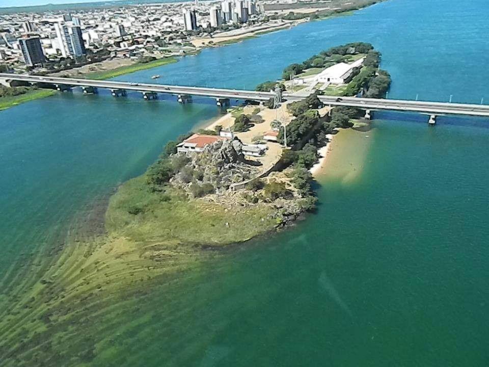 Petrolina Pernambuco fonte: i.pinimg.com