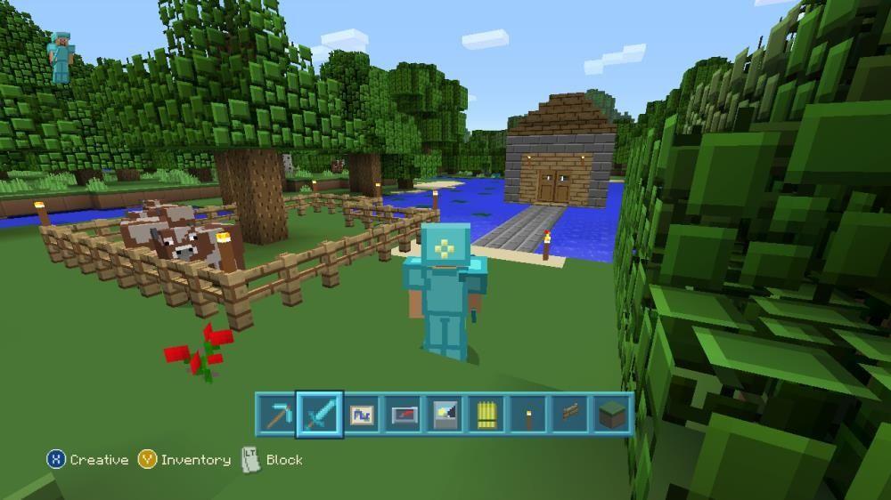 Minecraft Plastic Texture Pack Trial Plastic Texture Texture Packs Minecraft
