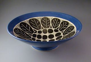 http://www.etsy.com/listing/171312709/big-blue-bowl-with-black-and-white?ref=shop_home_active