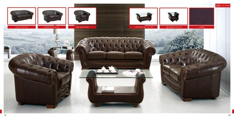 Living Room Furniture Pics In Luxury Small Living Room ...