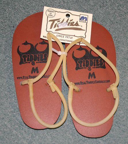 c79391a00be Tiddies Sandals