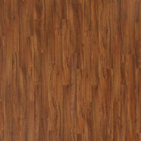 Fiji Acacia Pergo Portfolio Wetprotect Laminate Flooring Pergo Flooring Flooring Acacia Flooring Pergo Flooring
