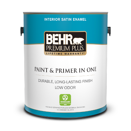 premium plus durable highly rated disaster proof on behr premium plus colors id=33583