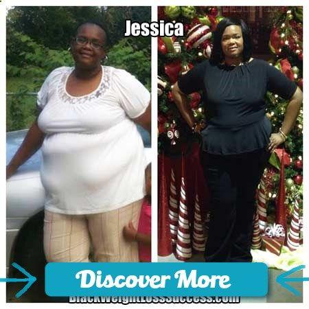 Sudden weight loss high blood sugar