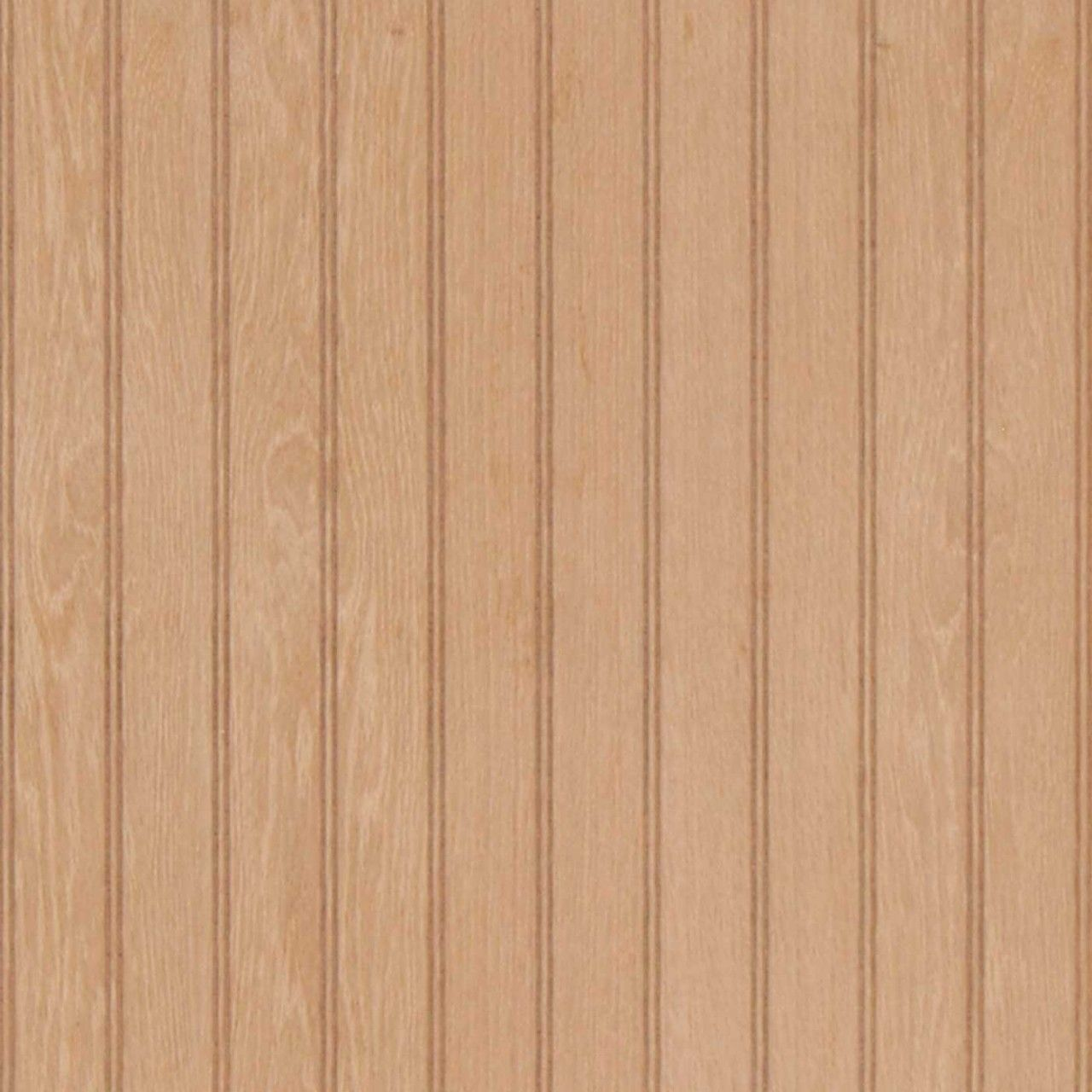 1 4 Red Oak Veneer 2 Beadboard Paneling Unfinished Paneling Veneer Panels Beadboard