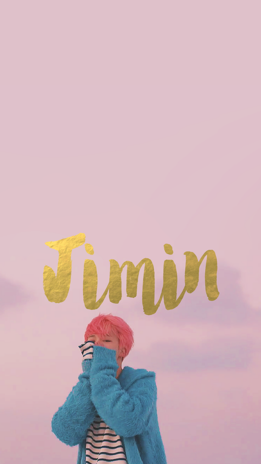 Jimin Wallpaper Iphone