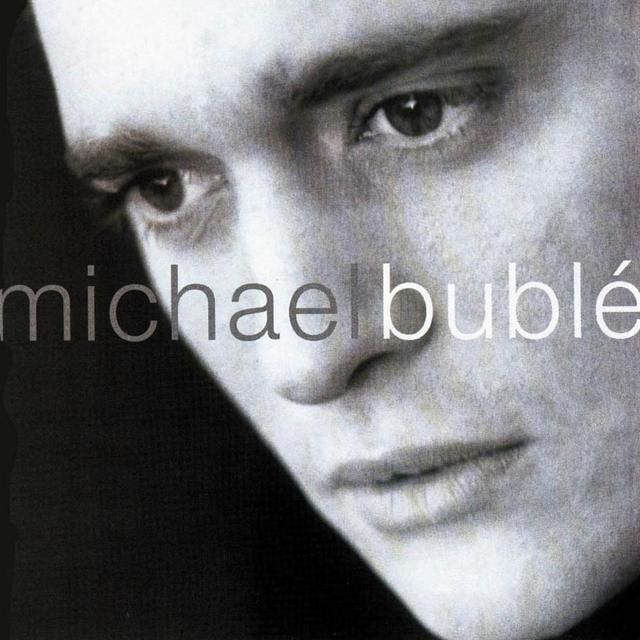 michael buble everything mp3 song free download
