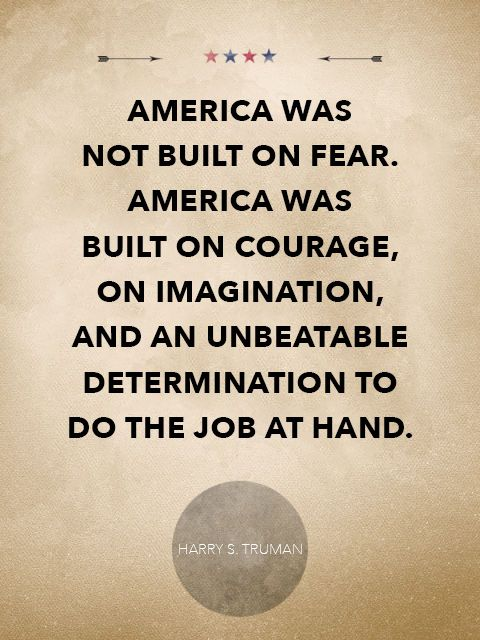 40 Patriotic Quotes That Will Make You Proud To Be An American Patriotic Quotes July Quotes America Quotes