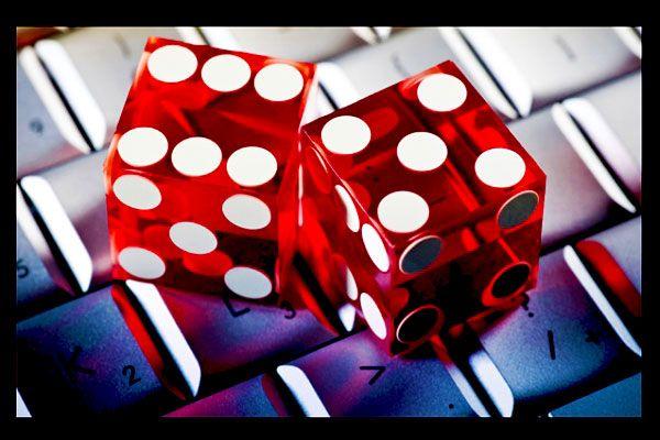 Blackjack wizard of odds play