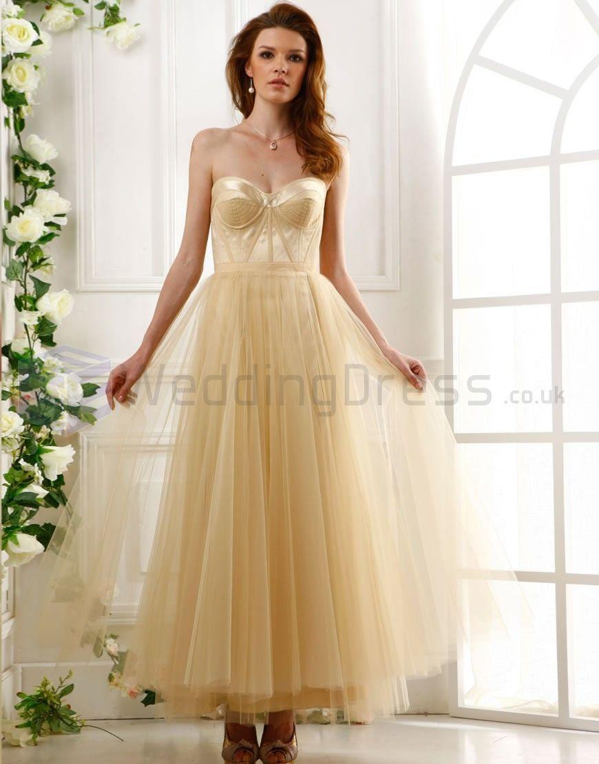 Vintage Style Dresses UK Prom
