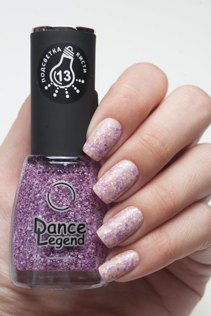 My Latest Obsession   Sinful colors nail polish, Nail