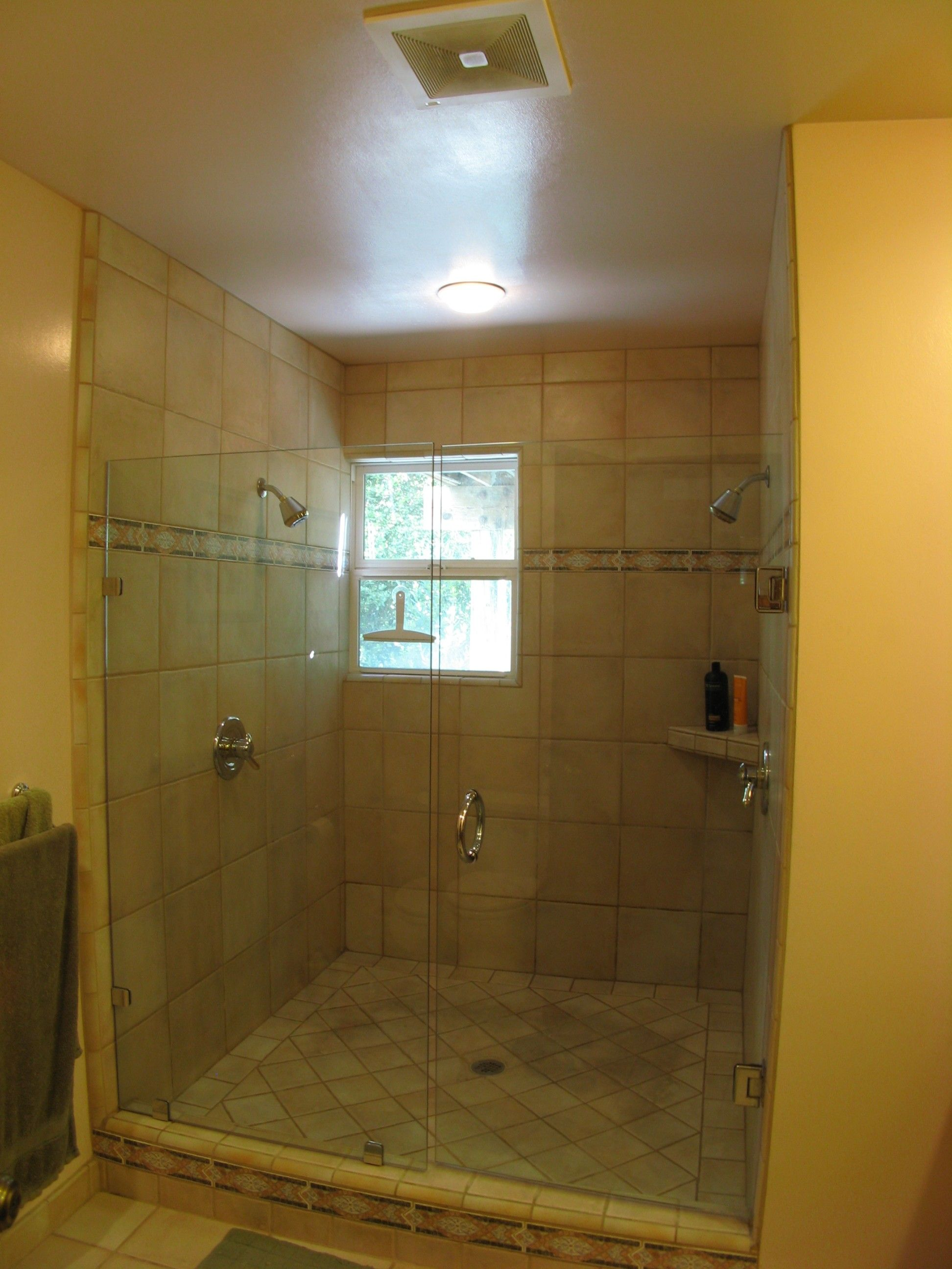 Bathroom Remodels  Daly City Bathroom Remodel  Bath Room Remodel Interesting Cost Of Remodeling A Small Bathroom Decorating Inspiration