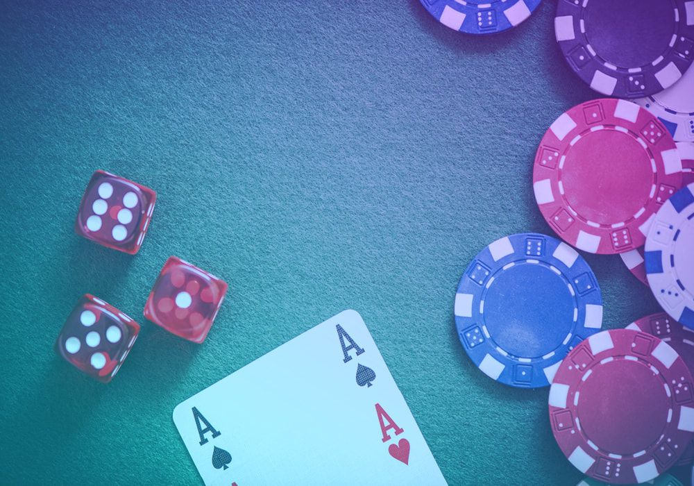 Image result for Why Play Online Poker