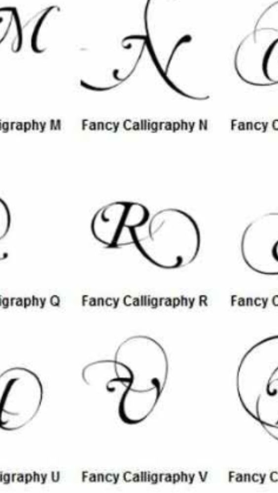 Pin By Kes Tas On Born Date Tattoo Pinterest Tattoos Letter R