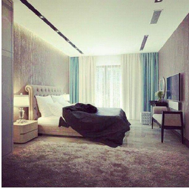 Alzaina 89 On Instagram نرد حق غرف البنات تصميم داخلي غرف غرفه ديكور اثاث تصميم صاله صالات افكار اكسسوارات Home Decor Home Furniture